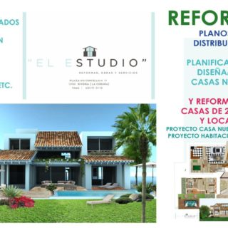 www.elestudioriveira.com
