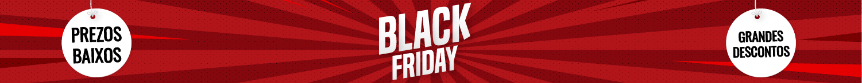 Black Friday Ribeira