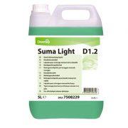 SUMA LIGHT 5L