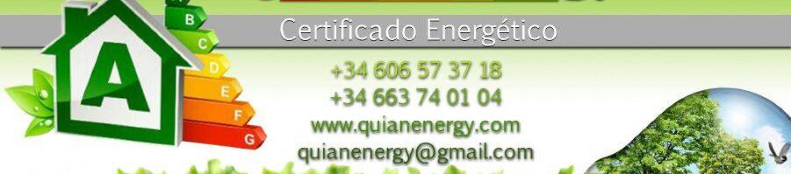 QuianEnergy Ingeniería