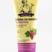 crema-de-manos-nutritiva-oma-gertrude