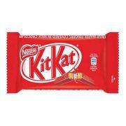 kit-kat-45g-7613031530441-foto1